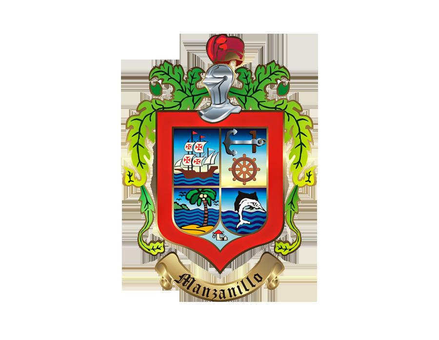 H Ayuntamiento de Manzanillo.